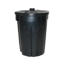 85L Refuse Dustbin