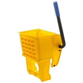 Replacement Geerpres Plastic