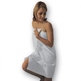 Sontara®  Bath Towel