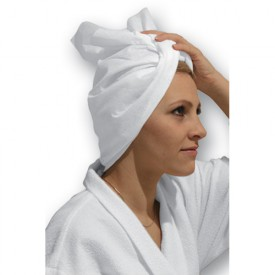 Sontara®  Hand / Hair Towel
