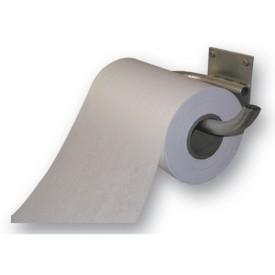 Sontara® Roll - White