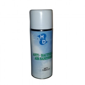 Anti-Bacterial Air Sanitizer - Aerosol