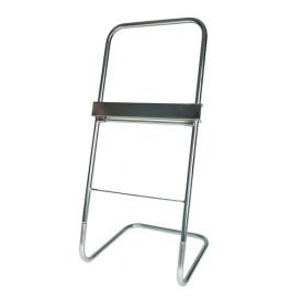 Steel Jumbo / Garage Roll Stand