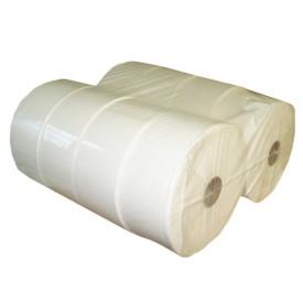 Jumbo Toilet Roll Deca